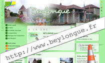 BEYLONGUE a son site